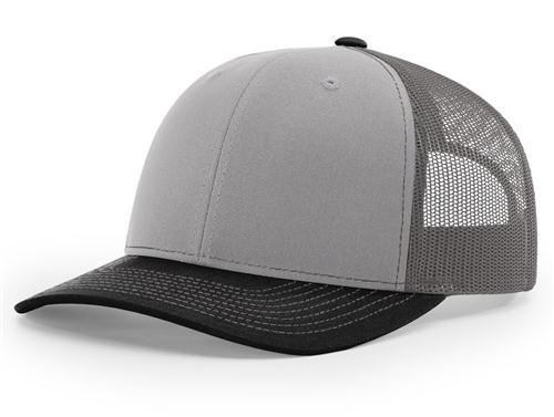 0940665dcfdeb Richardson Classic Trucker Hat