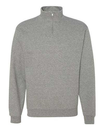 628a3a01 Sweatshirts | Custom Product & Apparel | Kotis Design