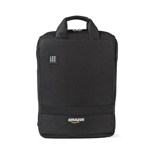 Bags Packs Amp Totes Promotional Custom Product