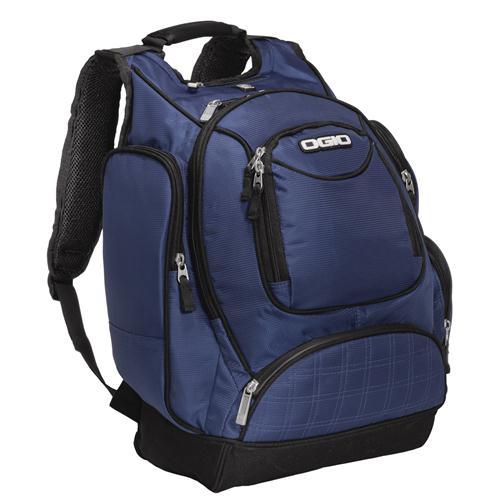 0b414e562 Bags, Packs & Totes | Promotional | Custom Product & Apparel | Kotis ...