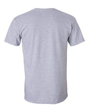 133f90ecb8a2 T-Shirts | Custom Product & Apparel | Kotis Design